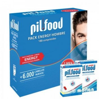 279474-pilfood-energy-men-1