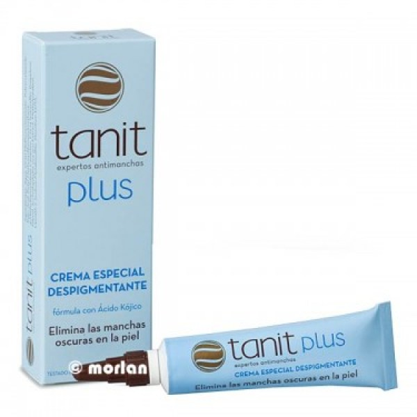 302752-vi_as-tanit-plus.15ml