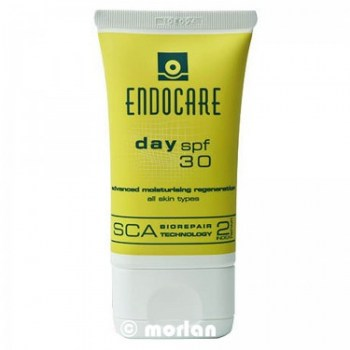 3036658-endocare_day_spf_30
