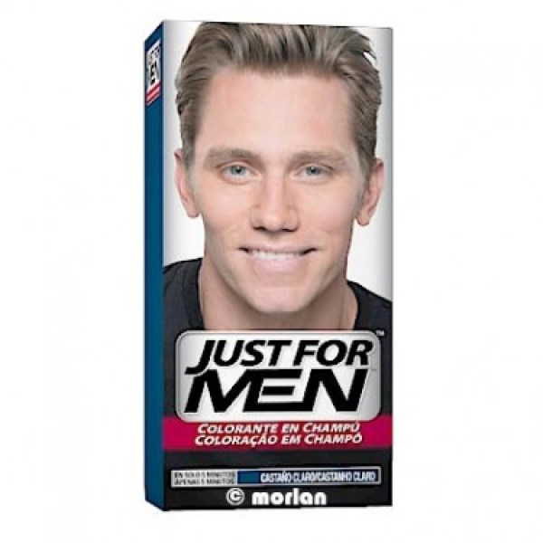 303735.8-just-for-men-casta_o-claro