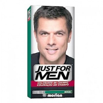 303743.3-just-for-men-moreno-natural