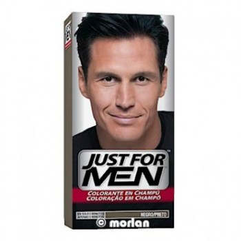 303750-just-for-men-negro