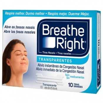 3095914_Breathe-right_tiras-nasales_grandes_transparentes