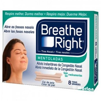 315283.9breathe-right-mentolads-8uds