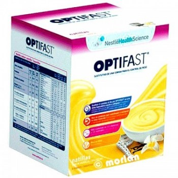 319020-nestle-optifast-natillas-vainilla-9-sobres-botica-digital_l