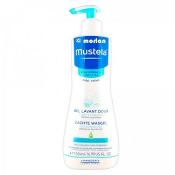324612-mustela-gentle-cleansing-27876_1_2