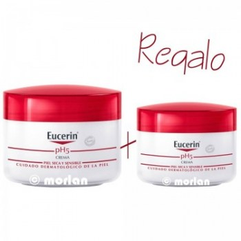 3267366-eucerin-cremaph5-re