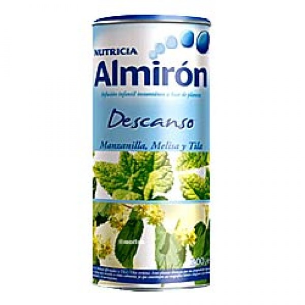 3313964_Almiron_infusion_descanso