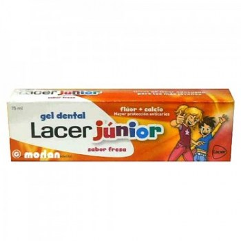 3319782_Lacer_Junior_fresa