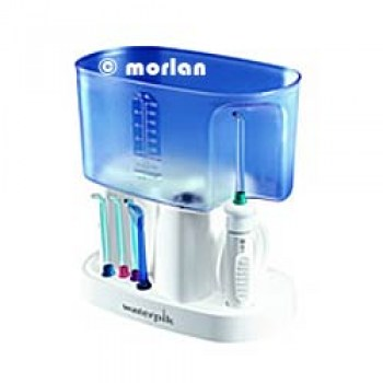 3417846_WaterPik_irrigador_wp70