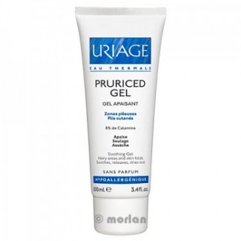 3460156_Uriage_Pruriced_gel