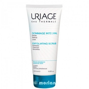 3526821-uriage-exfoliante-corp