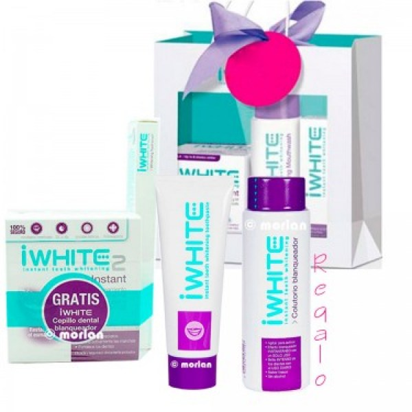 359035-pack-blanqueamiento-dental-iwhite