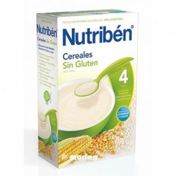 3605038_Nutriben_CerealesSG_1