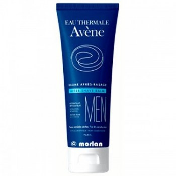 3606103-avene-men-balsamo-after-shave