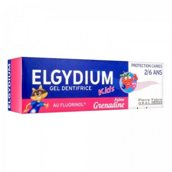 361766-elgydium-kids-gel-dentifrico