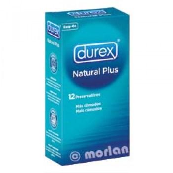 3631921_Durex_Natural_Plus_12