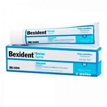 363838-xxl_bexident-pasta-dental-encias-con-triclosan-75ml---higiene-bucodental-prevencion-gingivitis-764982
