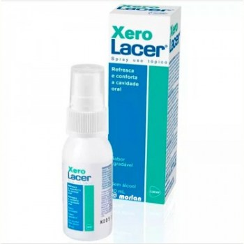 372706-lacer-xerolacer-spray-30ml