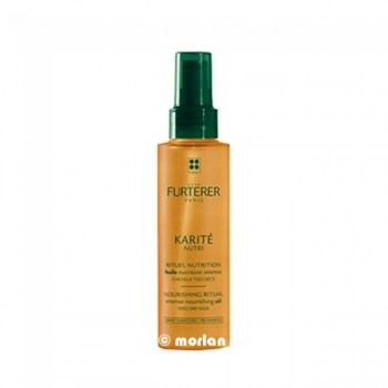 3757744-oil-karite-nutri-re
