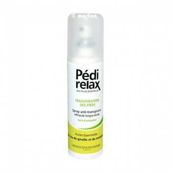 381509-pedi-relax-spray-frescura-inmediata