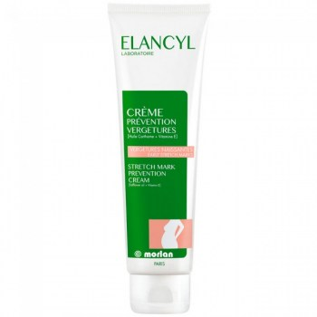 381657-elancyl-crema-prevention-estrias-150ml