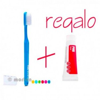 383919-phb-cepillo-dental-medio-regalo-pasta-dental-total