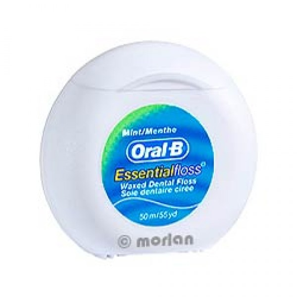 384040_OB_essential-floss-menta