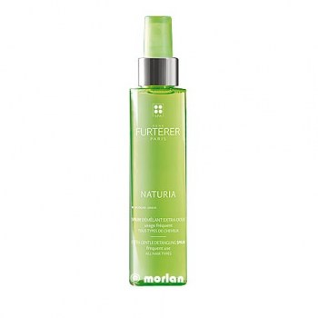 388546.1-rene-furterer-naturia-spray