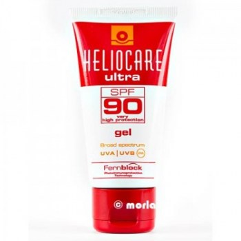 3935876_heliocare_gel_90