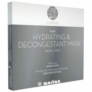 394189-mask-hydrating-decongestant-2