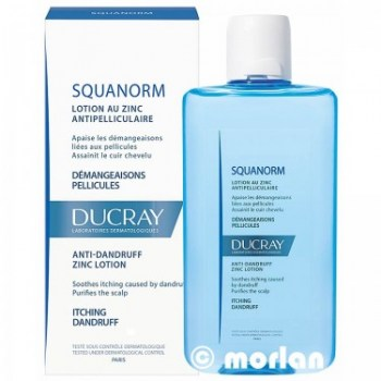 394429-ducray-squanorm-loti