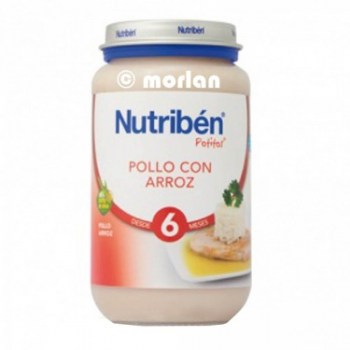 3994361-nutriben-pollo-con-
