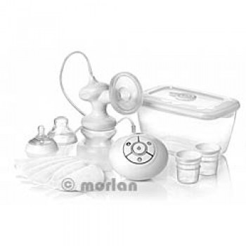423014_TommeeTippee_sacaleches_electrico