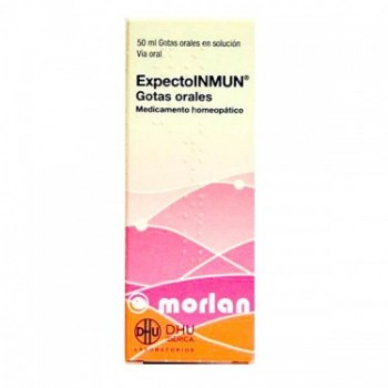 500002-dhu-expectoinmun-50ml