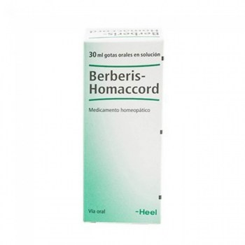 500022-berberis-homaccord-30ml