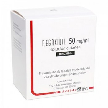 652437-regaxidil-50mg-2frascos-60ml