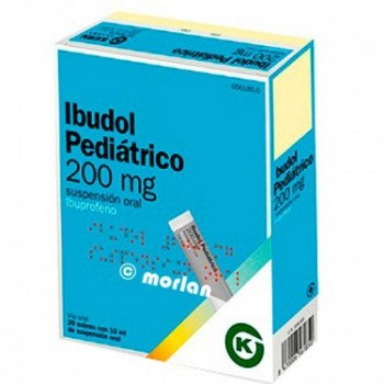 656185-ibudol-pediatrico-20s