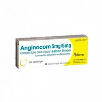 6582596-anginocom-5mg-limon-20comp