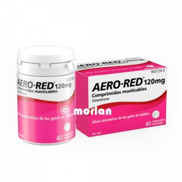 663728-aerored-120ml-40comp-mast