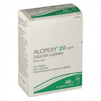 665496-alopexy-20mg-sol-topica-60ml