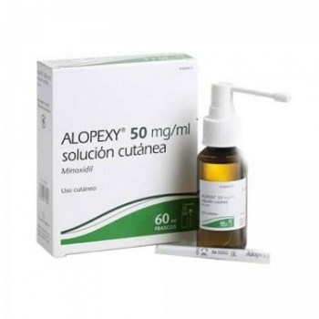 675609-alopexy-50mg-sol-topica-3envases-60ml_1