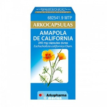682541-arkocapsulas-amapola-california