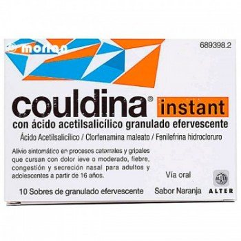689380-couldina-instant