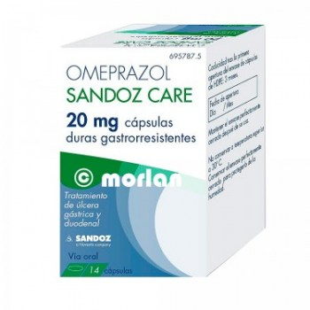 695787-omeprazol-sandoz-care-20mg-14cap