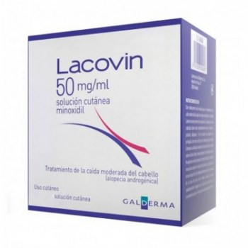 698146-lacovin-50mg-180-ml
