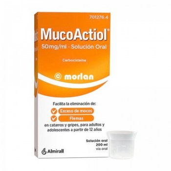 701276-mucoactiol_50_mgml_solucion_oral_1_frasco_200_ml