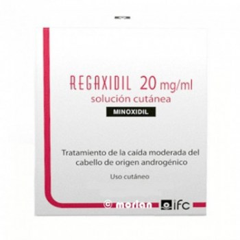 701388-regaxidil-20mg-120ml