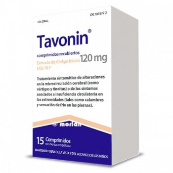 701577-tavonin-120mg-15comp