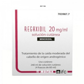 703987-regaxidil-20mg-4frascos